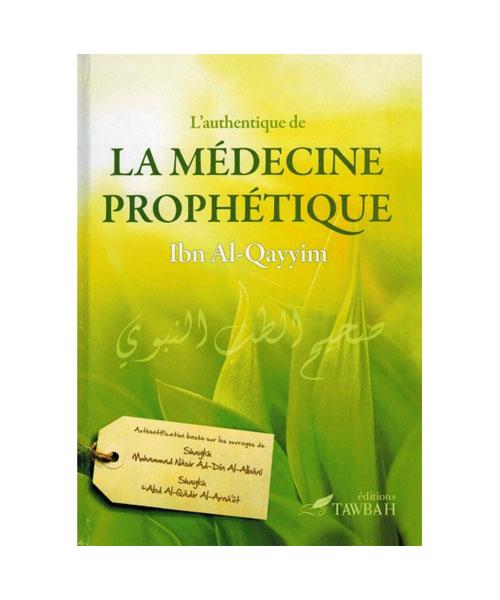 Médecine-prophétique.jpg