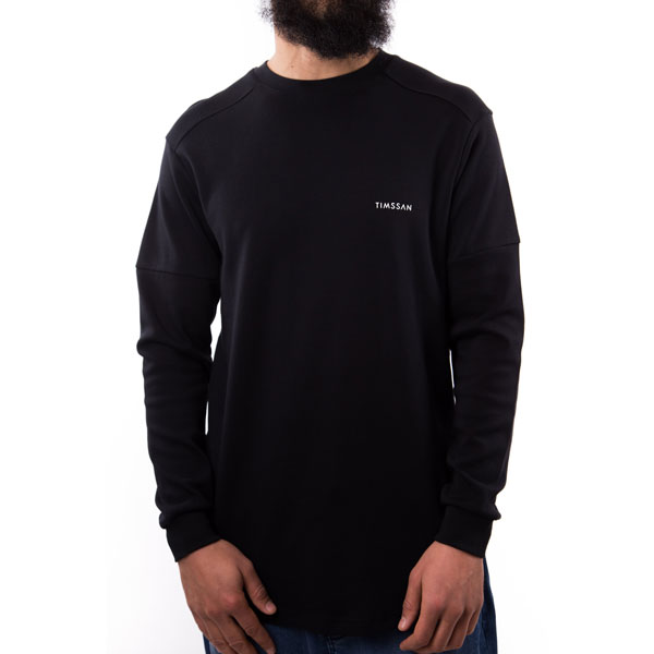 Black-sweat-premium2