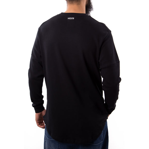 Black-sweat-premium3