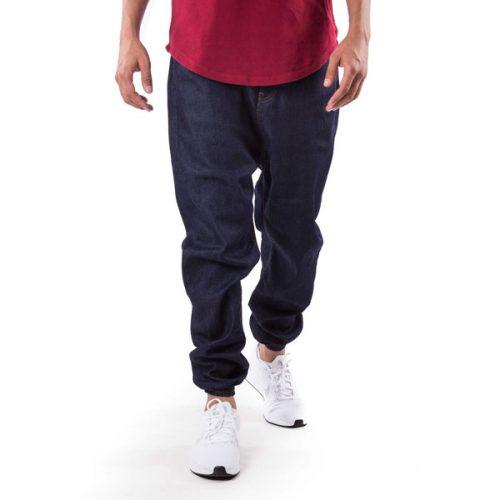 sarouel d3 jeans