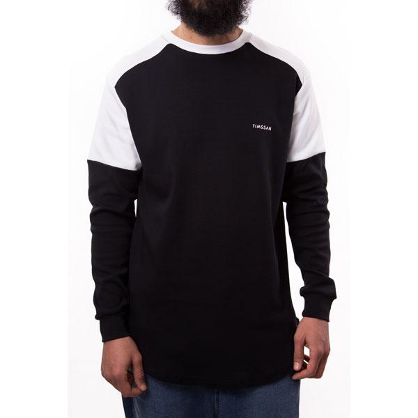 Sweat-noir-blanc2