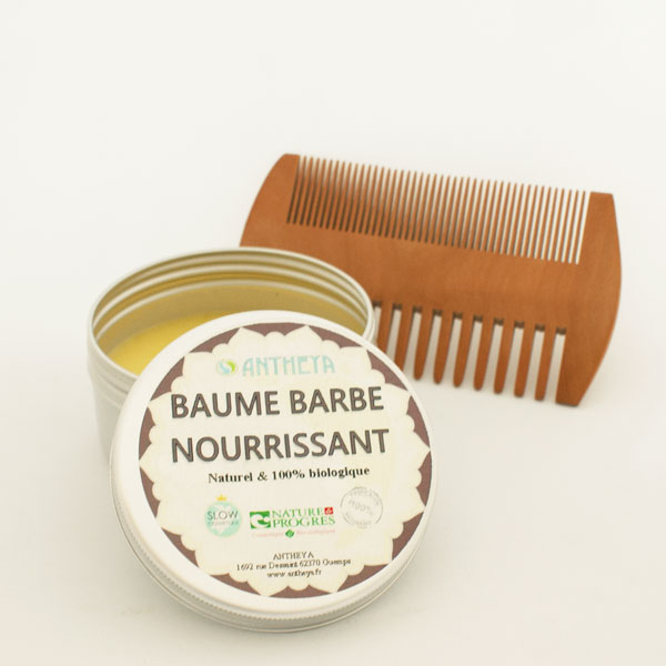 baume-barbes2