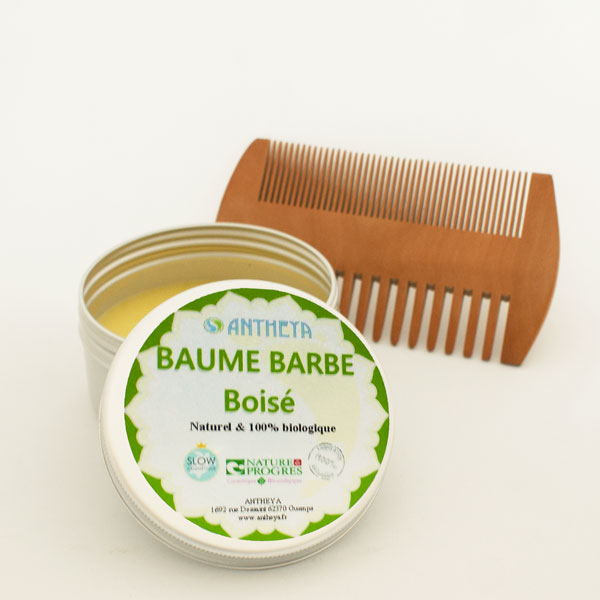 baume-barbes_boisé2