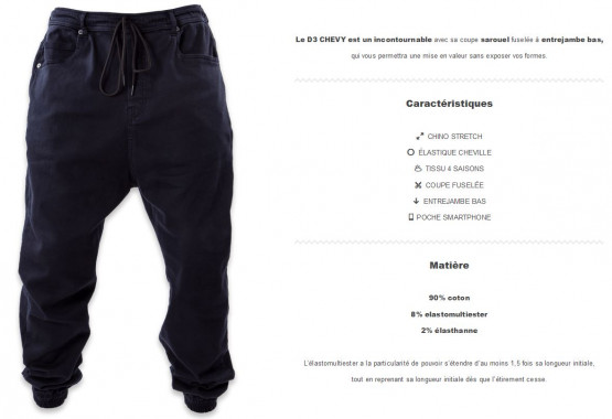 saroual-d3-chevy-jogger-pants-chino-confort-bleu-marine-timssan (8)