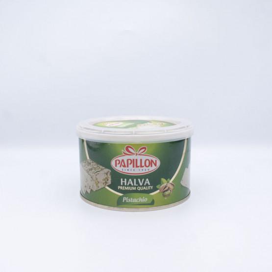 halwa pistache