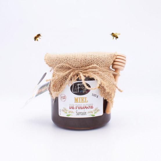 miel-sarrasin-pologne