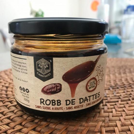 ROBB DE DATTES